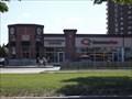 Image for Quiznos - Pembina near Adamar - Winnipeg MB
