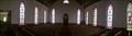 Image for Bethel Baptist Church - Midlothian, VA