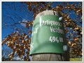 Image for 494 m - Jaubin N°265 - Artignosc sur Verdon