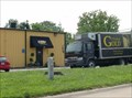 Image for O'Fallon Brewery - O'Fallon, MO