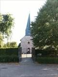 Image for Sint Pieter Kapel, Vechmaal, Heers, Limburg, Belgium