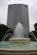 Image for Belo Corp. -- Dallas TX