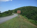 Image for Air Bellows Gap 3729ft