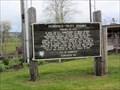 Image for Cosmopolis Treaty Grounds, Cosmopolis, WA