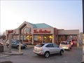 Image for Wendy's - Golf Links - Hamilton, ON