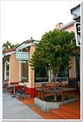 Image for The Laguna Coffee Company — Laguna Beach, CA