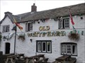 Image for Old White Hart - Llantwit Major, Wales.