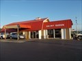 Image for Dairy Queen - Okmulgee, OK