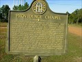 Image for Providence Chapel-GHM 128-5-Stewart Co