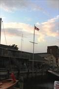 Image for Charlottetown Yacht Club - Charlottetown, Prince Edward Island
