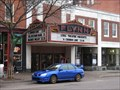 Image for Flynn Theatre - Burlington, Vermont