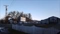 Image for Hornbrook Community Bible Church - Hornbrook, CA