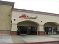 Image for Pizza Hut - Prosperity - Tulare, CA