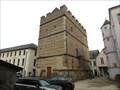 Image for Frankenturm, Trier - Rheinland-Pfalz / Germany