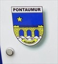 Image for CoA Pontaumur - Vallendar, RP, Germany