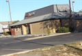 Image for Pizza Hut - N. Lemoore Ave - Lemoore, CA