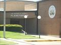 Image for Dr. Richard R Russell Planetarium - Mesquite Texas