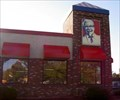 Image for KFC (and A&W) - Hazard Road - Enfield, CT