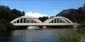 Image for Rainbow Bridge - Haleiwa, HI