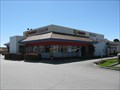 Image for Carl's Jr - Abbot St - Salinas, CA