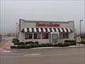Image for Steak 'n Shake - Coit Rd - Plano, TX