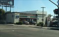Image for 7/11 - Mission Blvd. - San Diego, CA