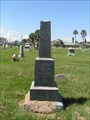 Image for Koeppe - Lakeview Cemetery, Galveston, TX