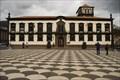 Image for Palácio Carvalhal Esmeraldo - Funchal, Madeira
