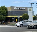 Image for McDonalds - 190th - Torrance, CA