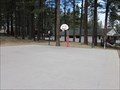 Image for Portola City Park Basketball Court  - Portola, CA