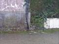 Image for Benchmark Station pompage - Aiffres,Fr