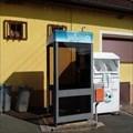 Image for Payphone / Telefonni automat - Drešín, Czechia