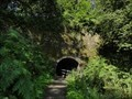 Image for East Portal - Gregory Tunnel - Cromford Canal - Upper Holloway, UK