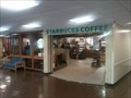 Image for Rutger University (Camden) Starbucks