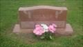Image for 100 - Noda Culley Milner - Rose Hill Burial Park - OKC, OK