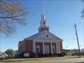 Image for Faith Community - Atlanta, TX