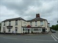 Image for The Corner Pin - Donington le Heath, Leicestershire