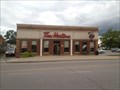Image for Tim Horton's - Petrolia Line, Petrolia, ON