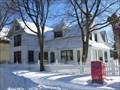 Image for Bell House - Ottawa, Ontario