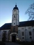 Image for Klosterkirche - Neustadt an der Orla, Germany