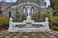 Image for Memorial Fountain - Hopedale MA