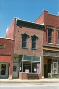 Image for Troy Bakery & Restaurant - Downtown Troy Historic District - Troy, MO