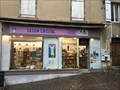 Image for Tatum Cristal - Aubenas - France