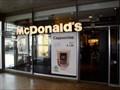 Image for Mc Donalds Köln Hbf, Köln, Germany