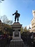 Image for Eloy Gonzalo - Madrid, Spain