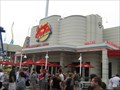 Image for Johnny Rockets - Cedar Point, OH