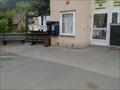 Image for Payphone / Telefonni automat - Plavy, Czech Republic