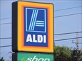 Image for ALDI Market - Kenosha, WI, - USA