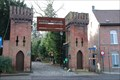 Image for Municipal Park Breivelde - Grotenberge, Belgium