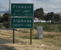 Image for Fremont, CA - - 53 Ft